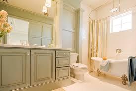 Popular Bathroom Paint Colors Tags  Fabulous Ideas For Bathroom What Color To Paint Bathroom