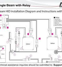 light electronic ballast wiring diagram 4 lighting lamp t8 ballast 4 lamp t5ho wiring diagram centium ballasts simple wiring diagram 2 lamp electronic ballast wiring 4 lamp t5 ballast wiring diagram