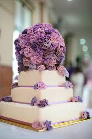 How To Choose The Best Wedding Cake Designs Blogletcom