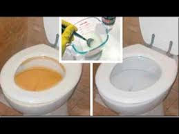 How To Get Urine Smell Out Of Bathroom Awesome Decoration