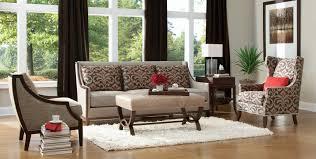 furniture corner canoga park ideas