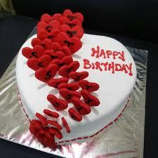 cakes send gifts ahmedabad photos ahmedabad cake s
