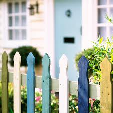 fence garden ideas. fence garden ideas e