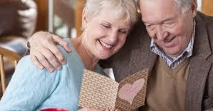 Resultado de imagen para parejas adultas