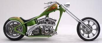 gallery chopperpro com custom chopper for sale custom