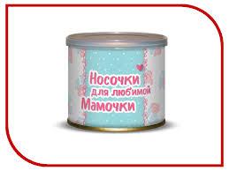 Купить товары <b>canned socks</b> в интернет магазине Sportle