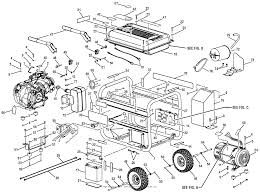 Beautiful l15 30r wiring schematic images wiring diagram ideas