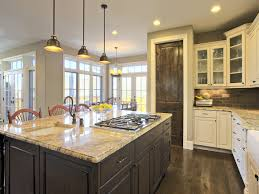 Hanging Cabinet Pictures Dark Floors White Cabinets With Light Dark