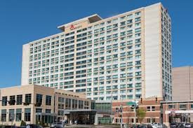 Select from premium downtown indianapolis of the highest quality. Indianapolis Marriott Downtown Indianapolis In Jobs Hospitality Online