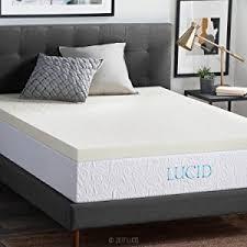 how to make your mattress higher. Perfect Higher Mattress Topper For Back Pain For How To Make Your Mattress Higher