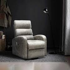 <b>Gray</b> - <b>Massage Chairs</b> - Living Room Furniture - The Home Depot