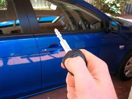 auto locksmith. Auto Locksmith Services I