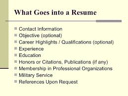 What Goes On A Resume Fascinating Opulent What Goes Into A Resume Sweet 28 CV Cover Letter Tips 28
