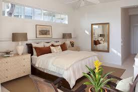 Basement Bedroom Ideas 1  24 SPACES