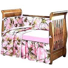 pink camo crib bedding set pink baby nursery bedding crib sets girl set sheets blue bed pink camo crib bedding