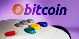 Elvenar has some of the most amazing looking graphics in a mobile game to date. 6 Places To Buy Video Games With Bitcoin Blocks Decoded