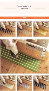 Kitchen Floor Pads Popular Oil Absorbing Mat Buy Cheap Oil Absorbing Mat Lots From