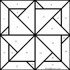 Small Picture Best 25 Quilt block patterns ideas on Pinterest Patchwork