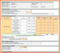 project weekly report format weekly status report template excel weekly project status report