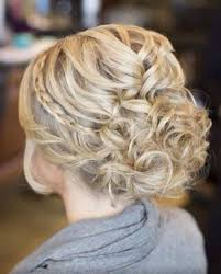 Prom Hair Style Up prom hair styles up quick side updo for prom or weddings d 5731 by wearticles.com