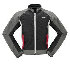 rs taichi rsj 260 breeze jacket