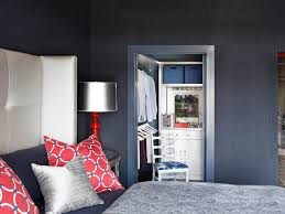 great paint colors for bedroom closets. interior design original brian patrick flynn bachelorpadaster closet wall s4x3 rend hgtvcom jpeg property brothers top great paint colors for bedroom closets