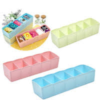 candy color multi function desktop drawer storage box office organizer cheap office drawers