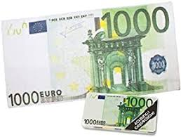 Die fotos der geldscheine auf dieser seite dürfen sie. 1000 Euro Schein Zum Ausdrucken 1000 Euro Schein Zum Ausdrucken Banknoten Oesterreichische Nationalbank Oenb Hier Kannst Du Dir Bingo Scheine Ausdrucken Eugenia