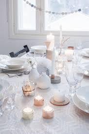 Christmas No home without you blog (19 of 24)  Christmas Table SettingsChristmas  ...