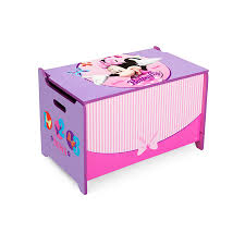 Minnie Mouse Bedroom Furniture Minnie Mouse Toy Box Toys R Us Australia Girls Stuff