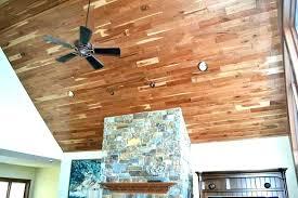 cedar wall planks tongue and groove cedar planks tongue and groove wood ceiling cedar wall planks tongue groove paneling aromatic cedar wall planks