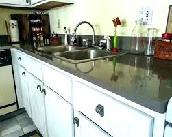 silestone s cost per square foot countertop quartz uk calculator