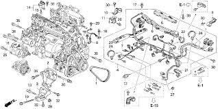 2012 honda civic auto transmission wiring diagram wiring diagram site 97 accord engine diagram data diagram schematic 2012 honda civic auto transmission wiring diagram