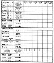 Scrabble Score Sheet Score Scrabble Score Sheet With Photos Scrabble Score Sheet 14