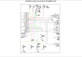buick lesabre headlight wiring diagram questions answers how can i a 2003 buick lesabre headlight wiring diagram