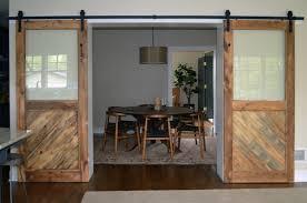 rustic interior barn doors. RCBarnDoor2WV Rustic Interior Barn Doors D