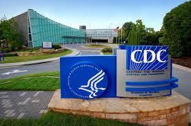 CDC internal report says Delta variant ...
