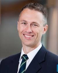 Tim Richter | Procurement & supply chain professional network ...