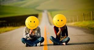 Tema sulla felicità • Scuolissima.com