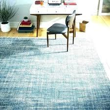 west elm area rugs 8x10 jute rug