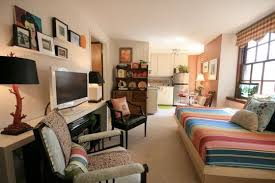 A Few Tips That Will Help You Choose Between Renting A Studio Or A One  Bedroom Apartment