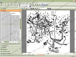 ford tractor key switch wiring diagram image wiring diagram ford tractor key switch wiring diagram image wiring diagram wiring diagram