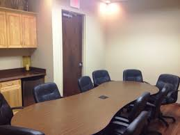 office conference room. This Cost Efficient Executive Conference Room Is Perfect For Conferences,  Employee Interviews, Sales Presentations And Board Meetings Or Any Event With A Office Conference Room