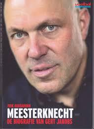 Gert Jacobs Ik hou eigenlek nyt su fan ferkleinwoarden en al helemaal nyt at ut over namen gaat: ... - img-0001-new-0001
