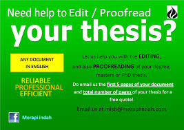 cite essay apa format blog post
