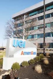 Eco friendly corporate office Future Ugi Rebounds From Building Fire With Improved Ecofriendly Headquarters Youtube Ugi Rebounds From Building Fire With Improved Ecofriendly