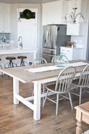 free furniture sites. Interesting Furniture By Far My Most Favorite Site For Building Plans I Found Farmhouse  Table Plans And Rustic X Coffee Table There TONS Of Free Plans To Free Furniture Sites M