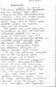 picture description essay narrative essay thesis narrative essay narrative essay on returning to school autobiographical narrative pupils work languages at northgate high dereham essay