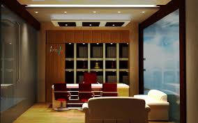 company office design. BEST INTERIOR DESIGN COMPANY IN BANGLADESH Company Office Design
