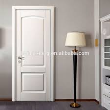 room door designs. Bedroom Door Design Latest Wooden Doors Interior Room Buy Best Collection Designs